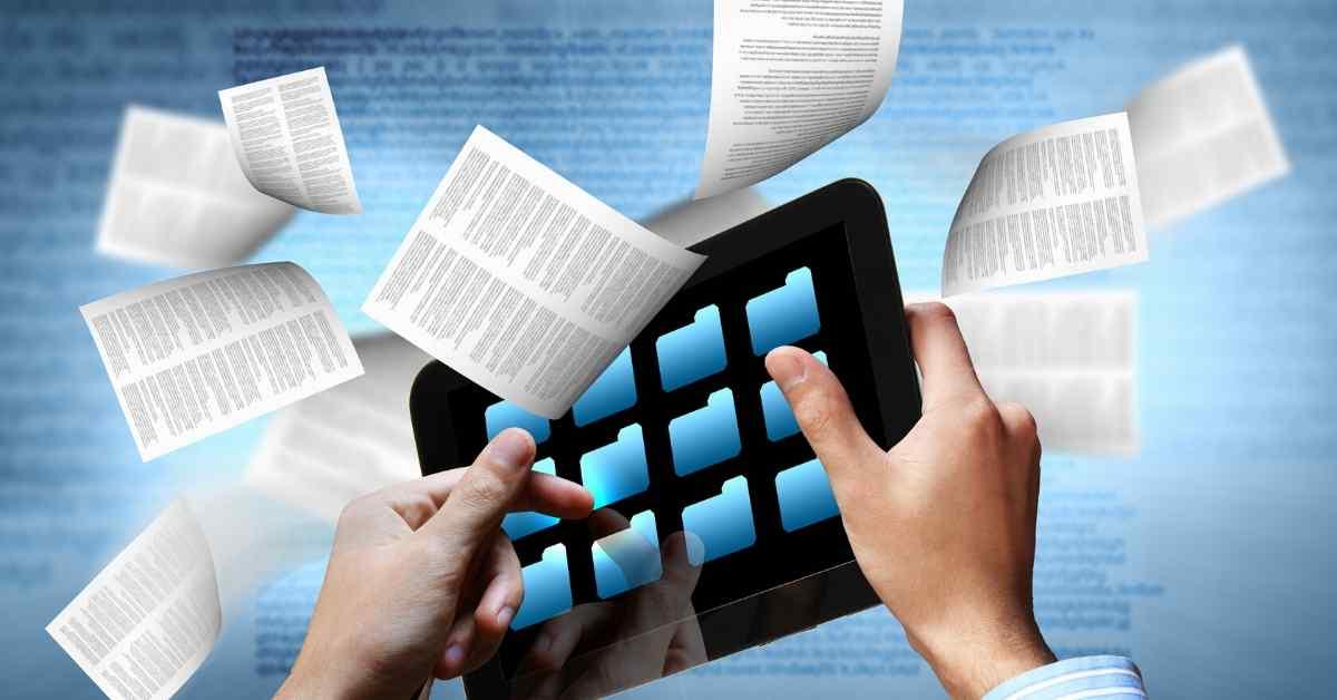 電子書籍のすごいメリットと 意外なデメリット (3)