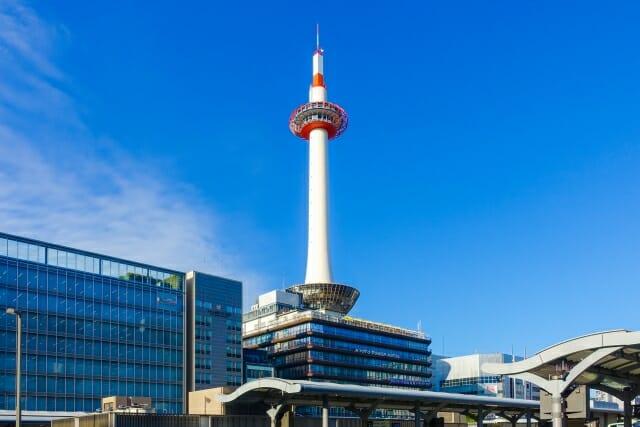 旅行券 使える ホテル 京都