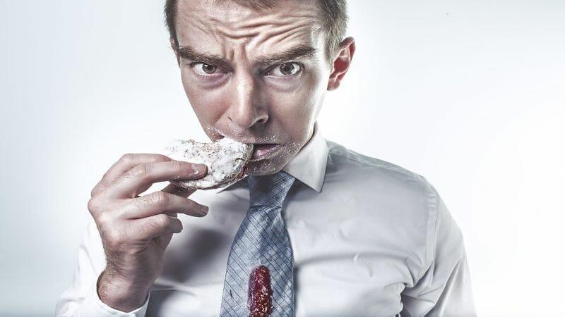 糖質 制限 ダイエット 効果