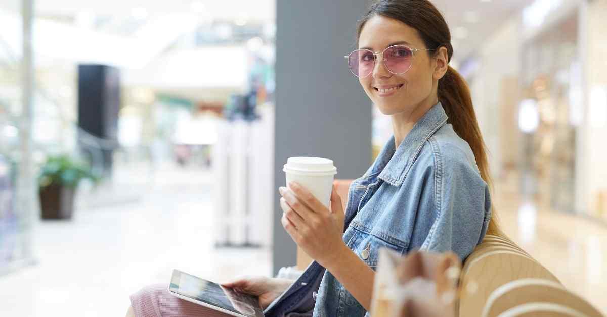 コーヒー 妊婦