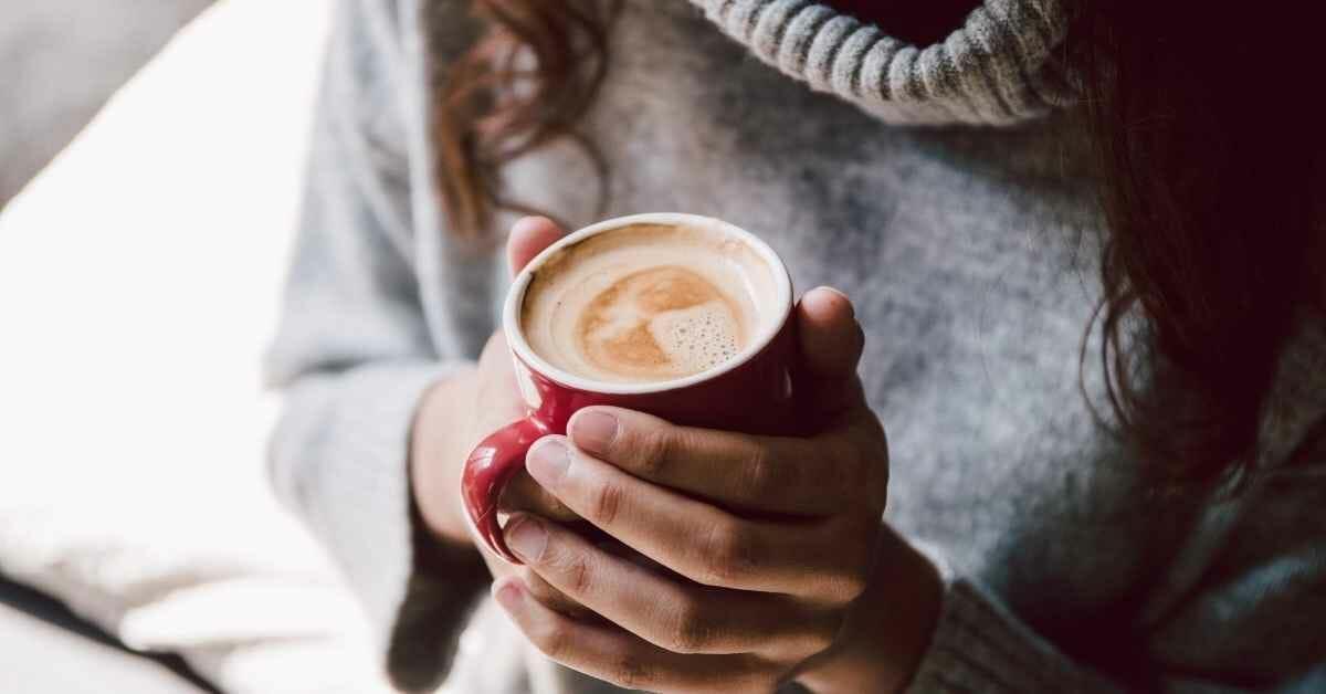 コーヒー 胃痛 (1)