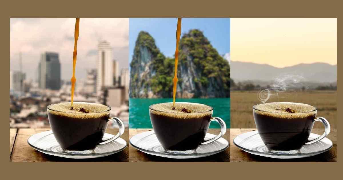 薬 コーヒー (1)