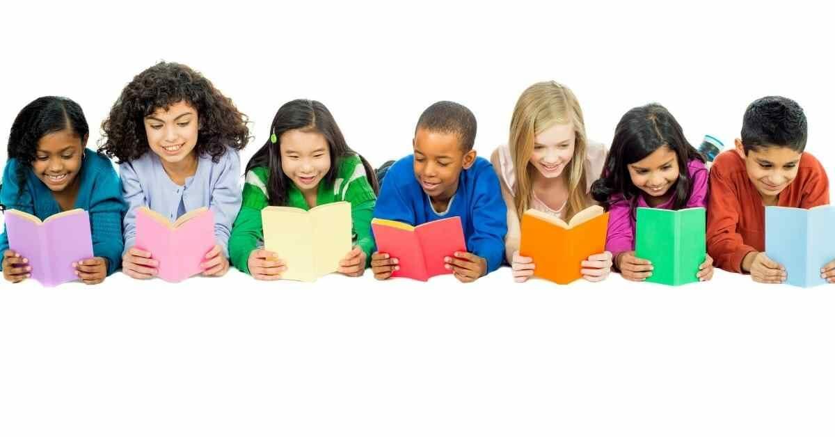 読書の効果は子供・大人にどんな影響をもたらす (3)