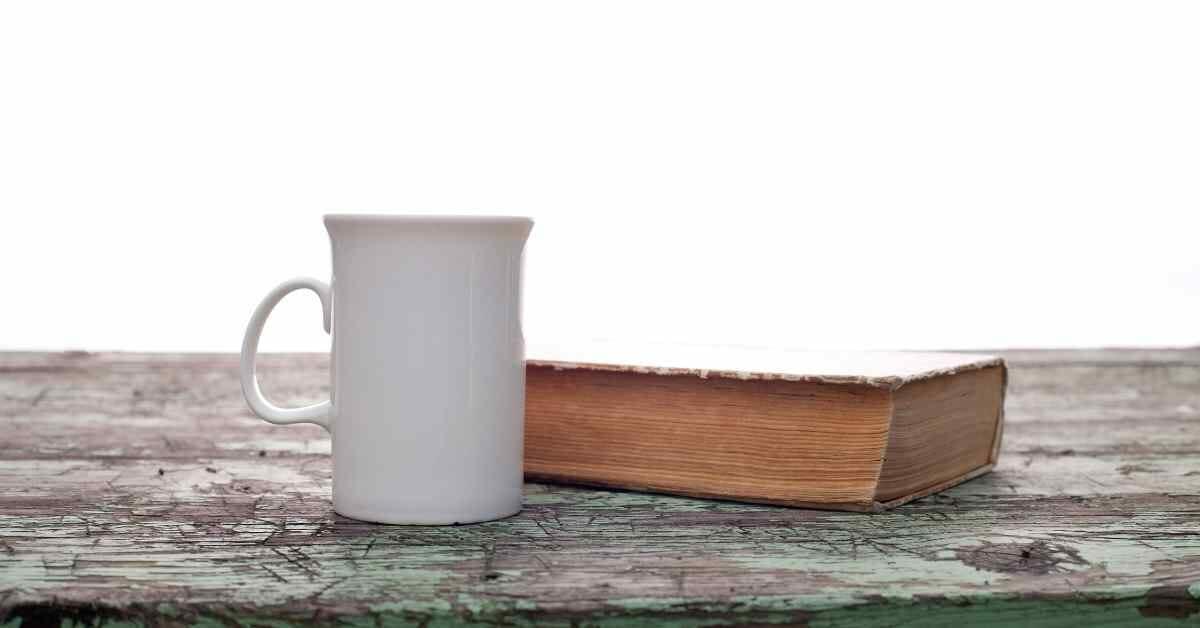 コーヒーで 動悸? (1)