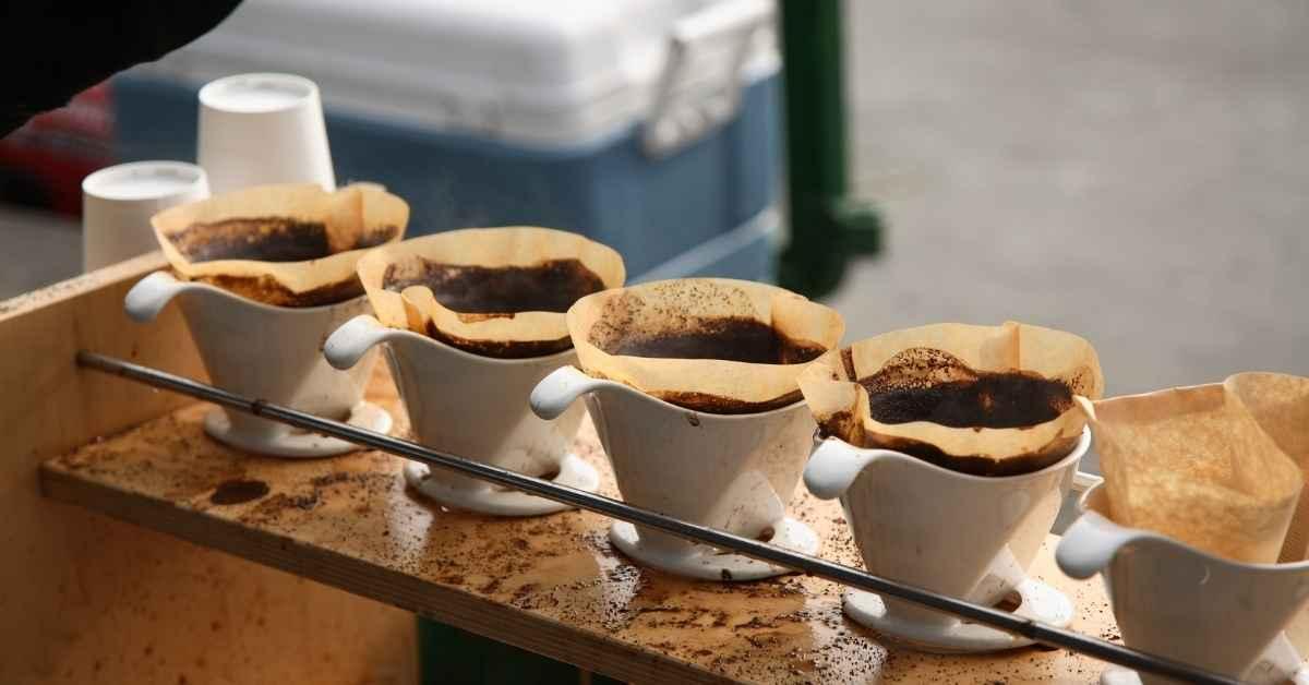 コーヒー 下痢 (2)