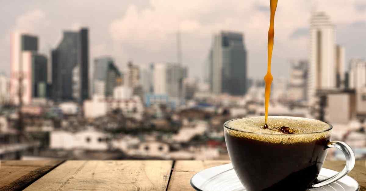 コーヒー 便秘 (1)