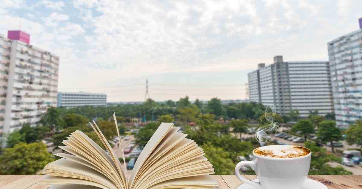 コーヒー 便秘 (2)