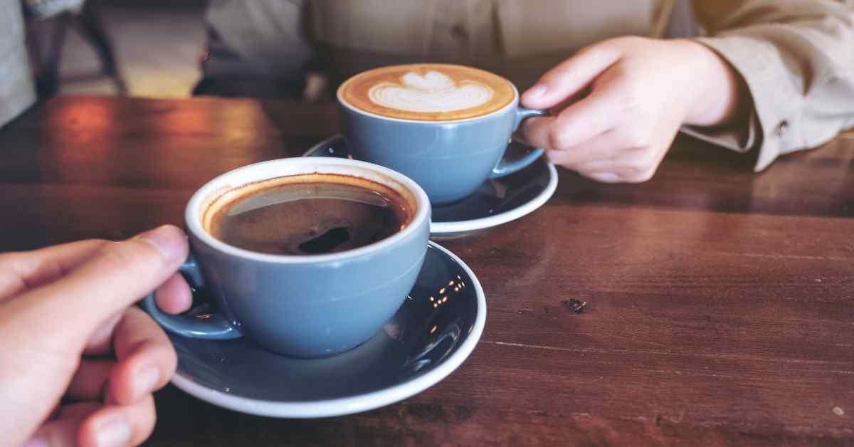 コーヒー 腹痛 (1)