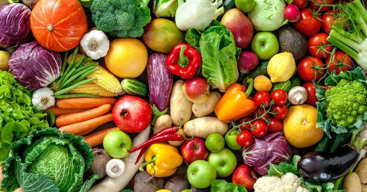 野菜 ダイエット