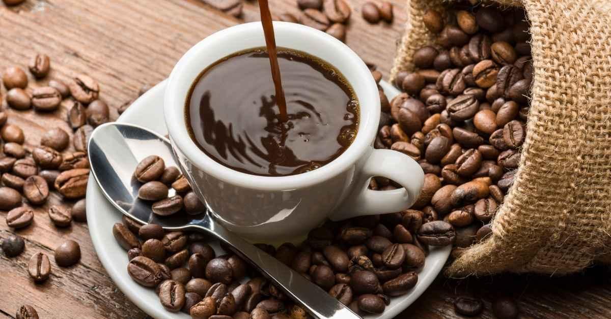 コーヒー 賞味期限 (1)