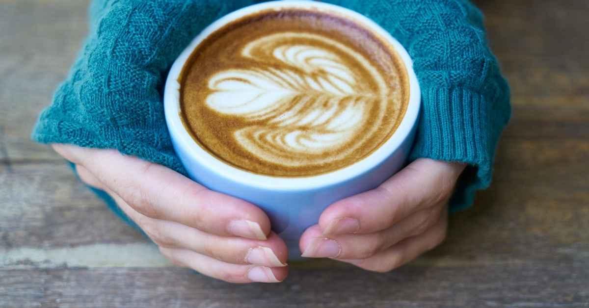 コーヒー (1)