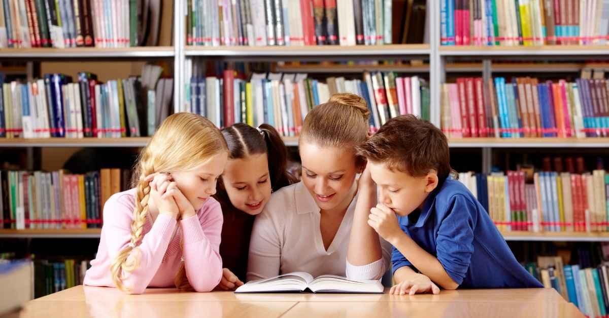 本を読んで行動すれば人生が変わる