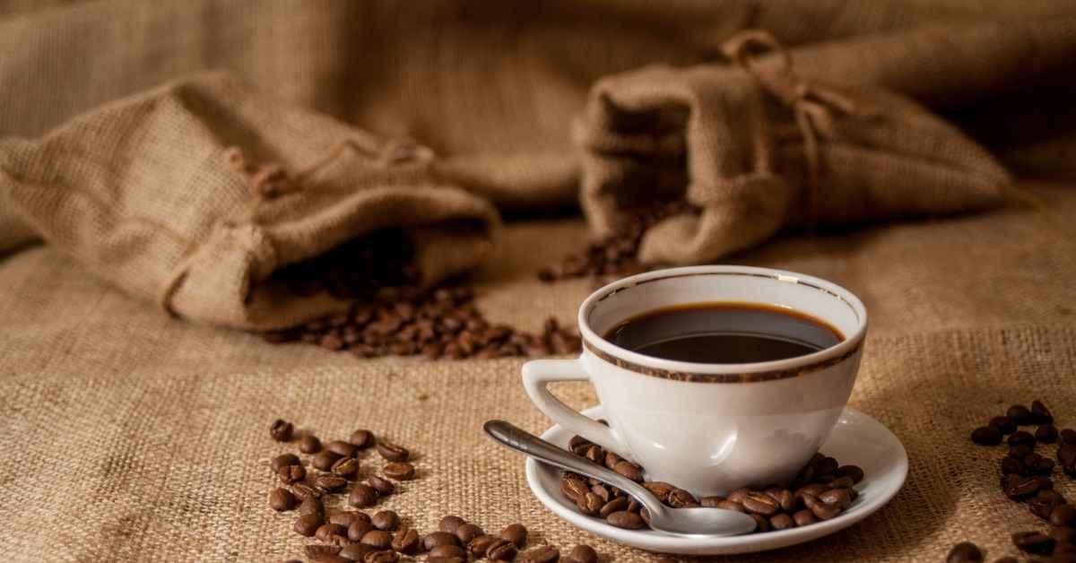 グアテマラコーヒーの特徴 (1)