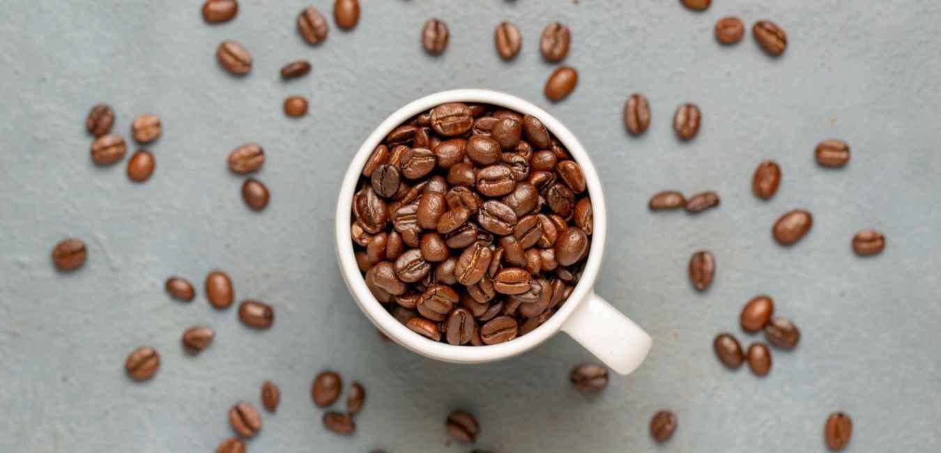 セブンイレブン コーヒー