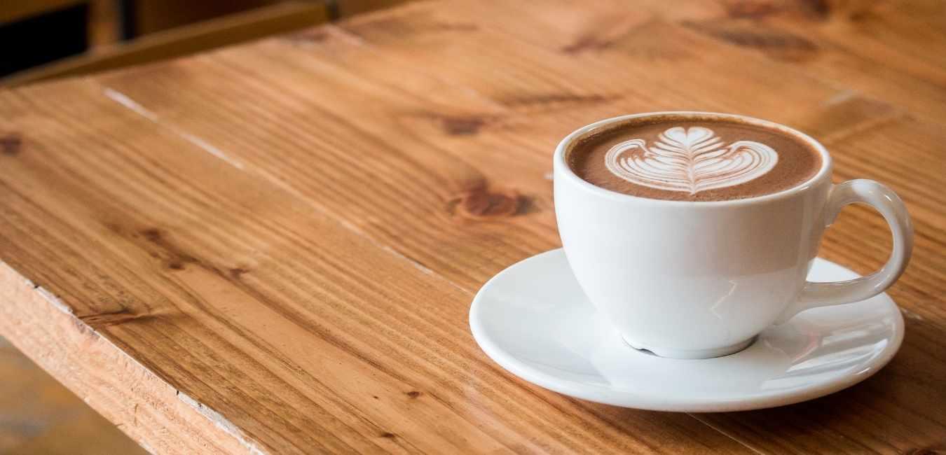 アイリスオーヤマの コーヒーメーカーのコピー