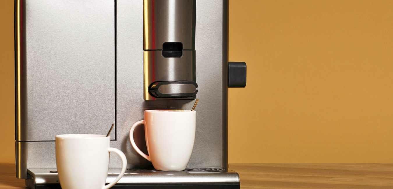コーヒーメーカー 価格