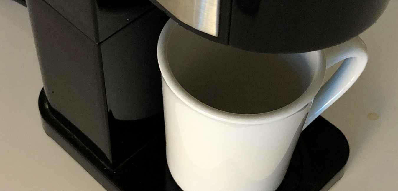 コーヒーメーカー 美味しい (1)