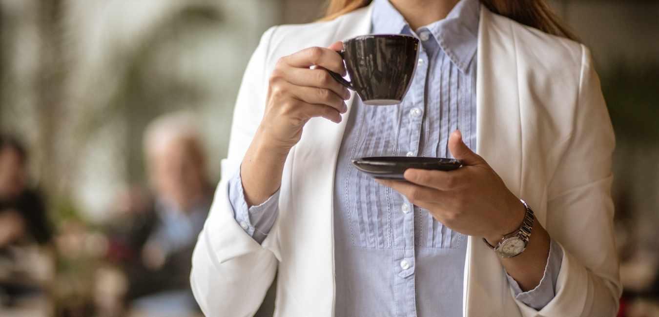 コーヒーメーカー 美味しい
