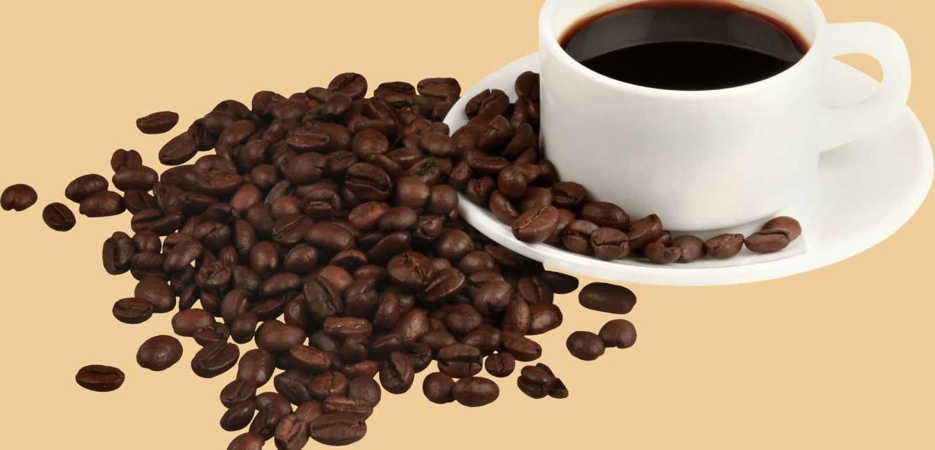 コーヒーメーカー 豆から (1)
