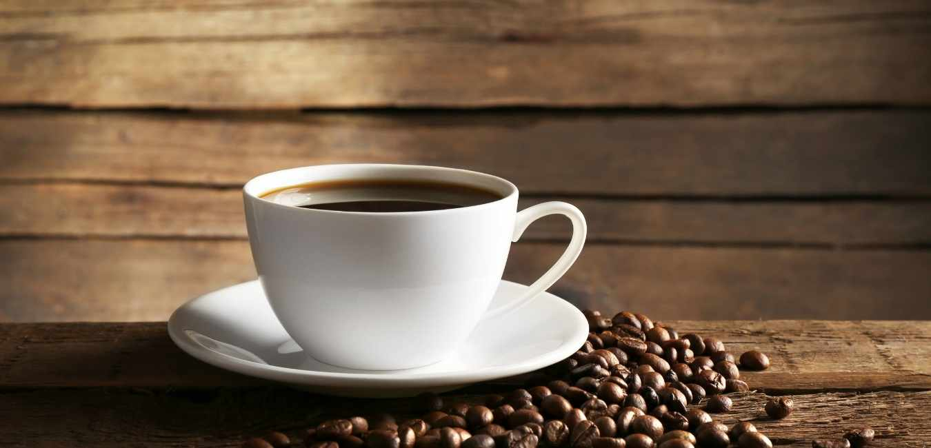 コーヒー 肝臓負担 (1)