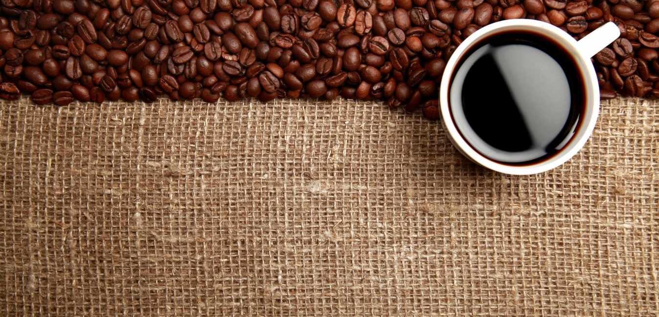 コーヒー 肝臓負担