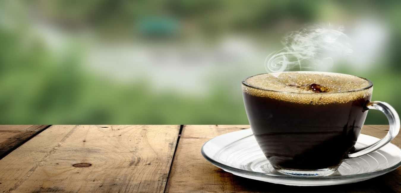 ダイソーの コーヒーミルって? (1)