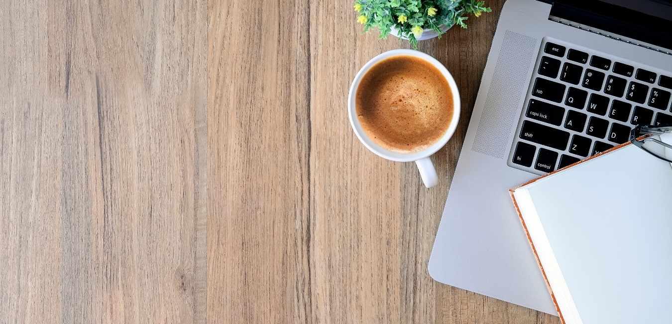 一人暮らし コーヒーメーカー (1)