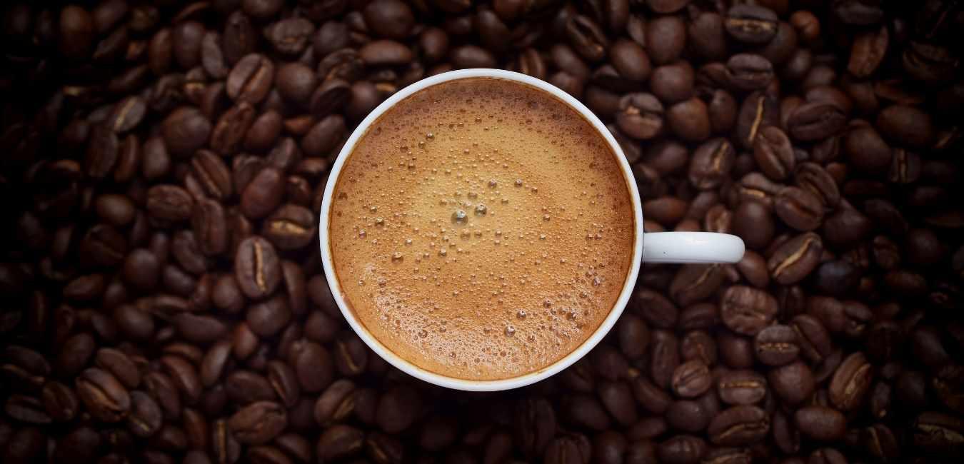 電動 コーヒーミル (1)
