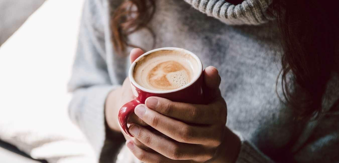 コーヒー ダイエット 効果 (1)